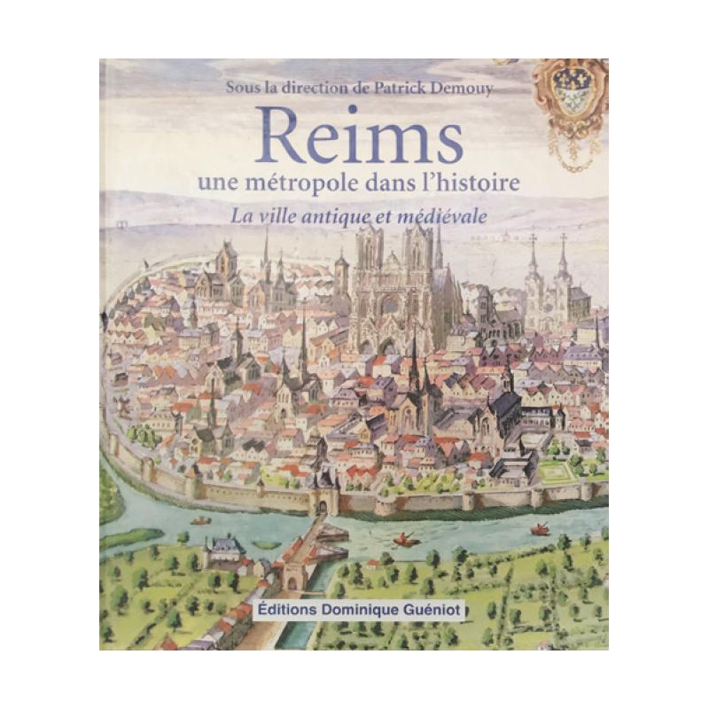reims-metropole-dans-histoire-patrick-demoury