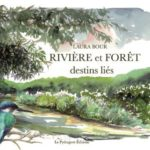 Riviere-et-foret