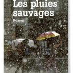 140_pluies_sauvages