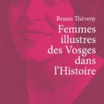 EXE_COUV_FEMMES