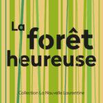 FORET_HEUREUSE.indd